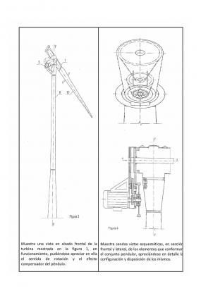 Proyecto AERO 2MW